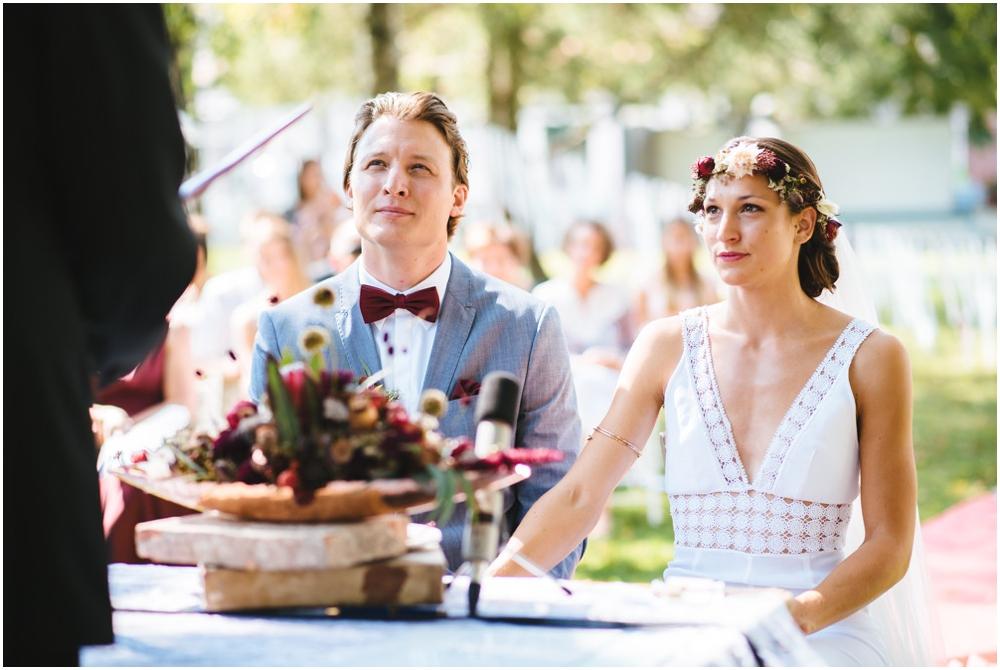 Hochzeit-Bad-Pirawath_0012.jpg