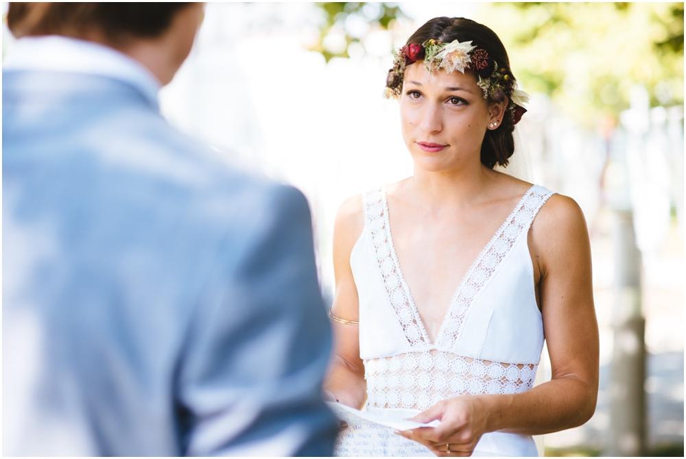 Hochzeit-Bad-Pirawath_0016.jpg