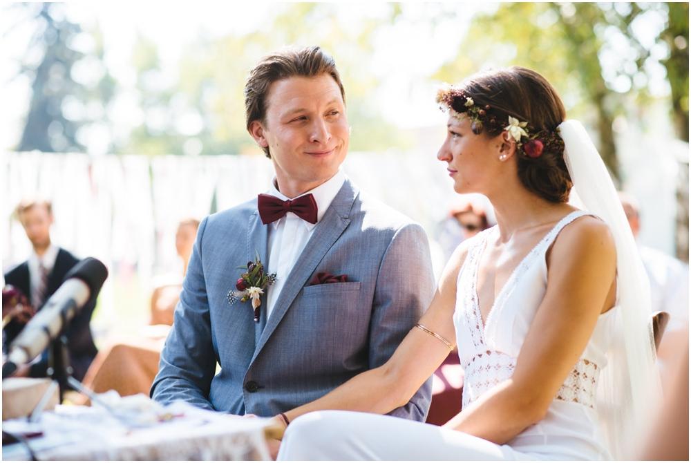 Hochzeit-Bad-Pirawath_0018.jpg