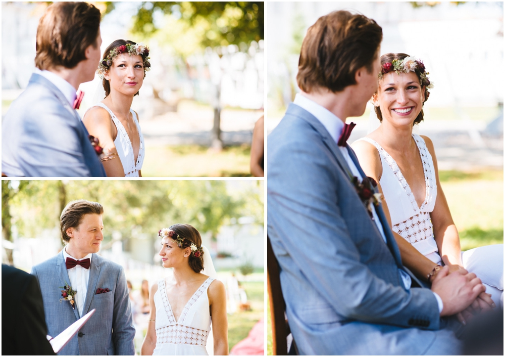 Hochzeit-Bad-Pirawath_0017.jpg