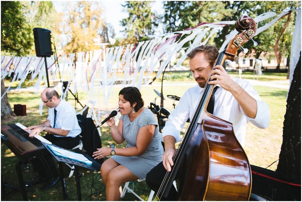 Hochzeit-Bad-Pirawath_0020.jpg