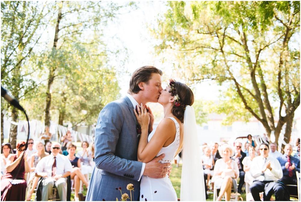 Hochzeit-Bad-Pirawath_0023.jpg