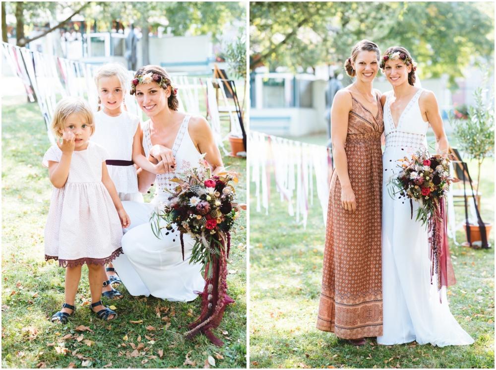 Hochzeit-Bad-Pirawath_0038.jpg