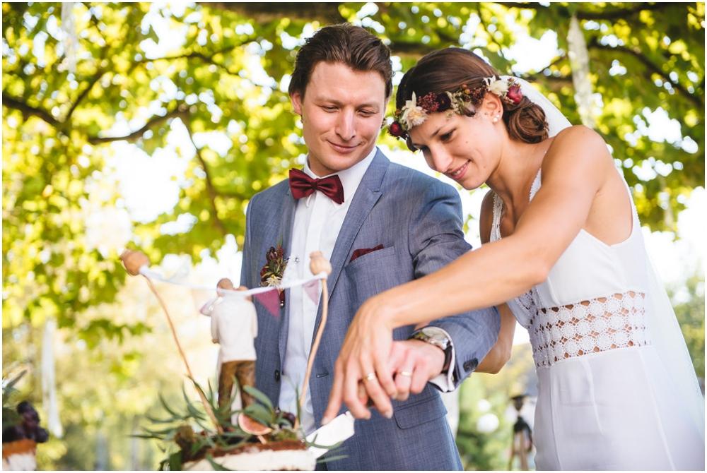 Hochzeit-Bad-Pirawath_0041.jpg