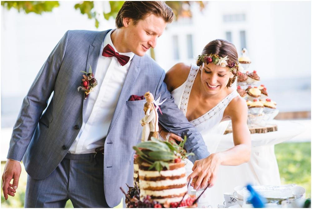 Hochzeit-Bad-Pirawath_0042.jpg