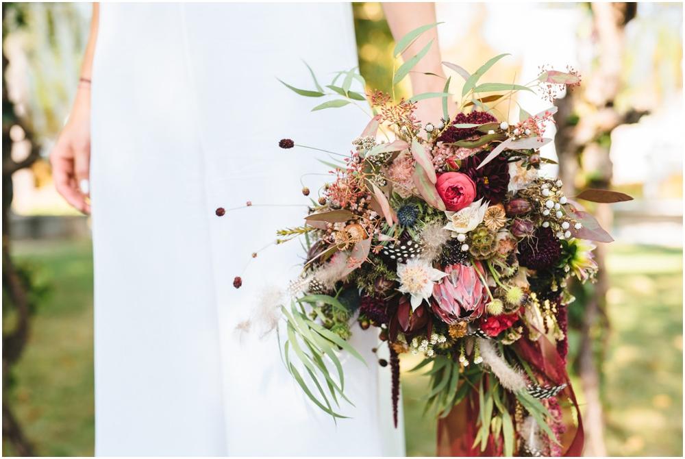Hochzeit-Bad-Pirawath_0047.jpg
