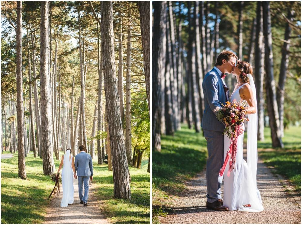 Hochzeit-Bad-Pirawath_0046.jpg
