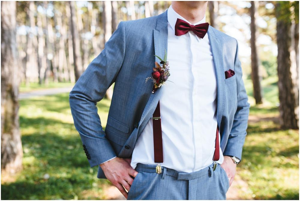 Hochzeit-Bad-Pirawath_0052.jpg