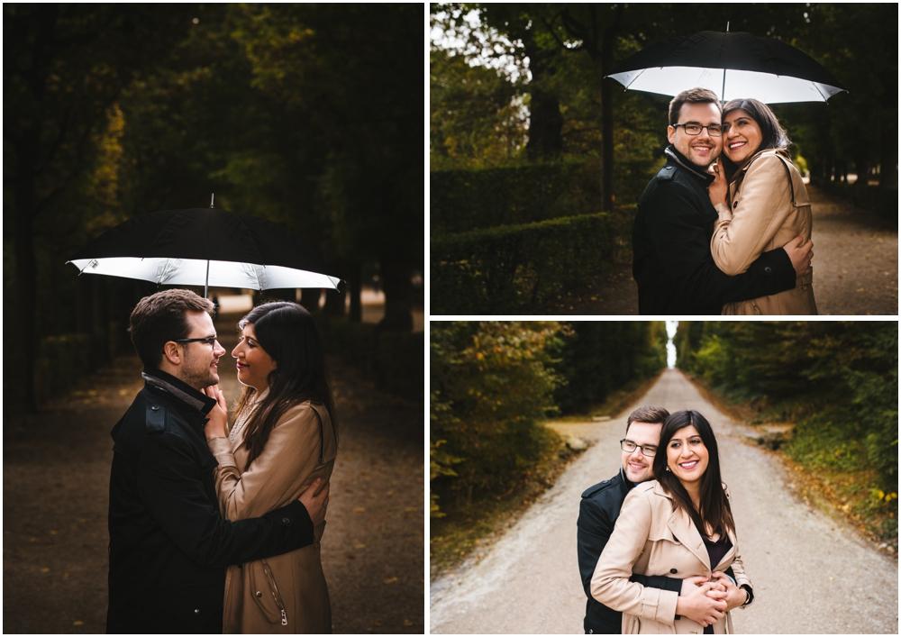 Engagement-Schönbrunn_0014.jpg