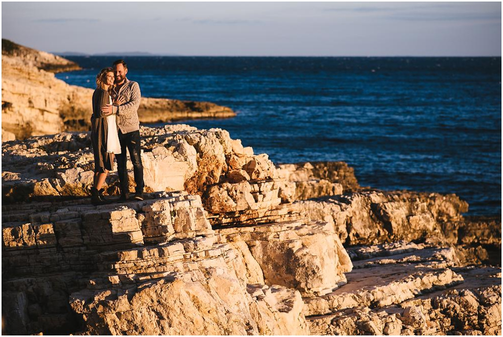 Engagement-Istria-5.jpg