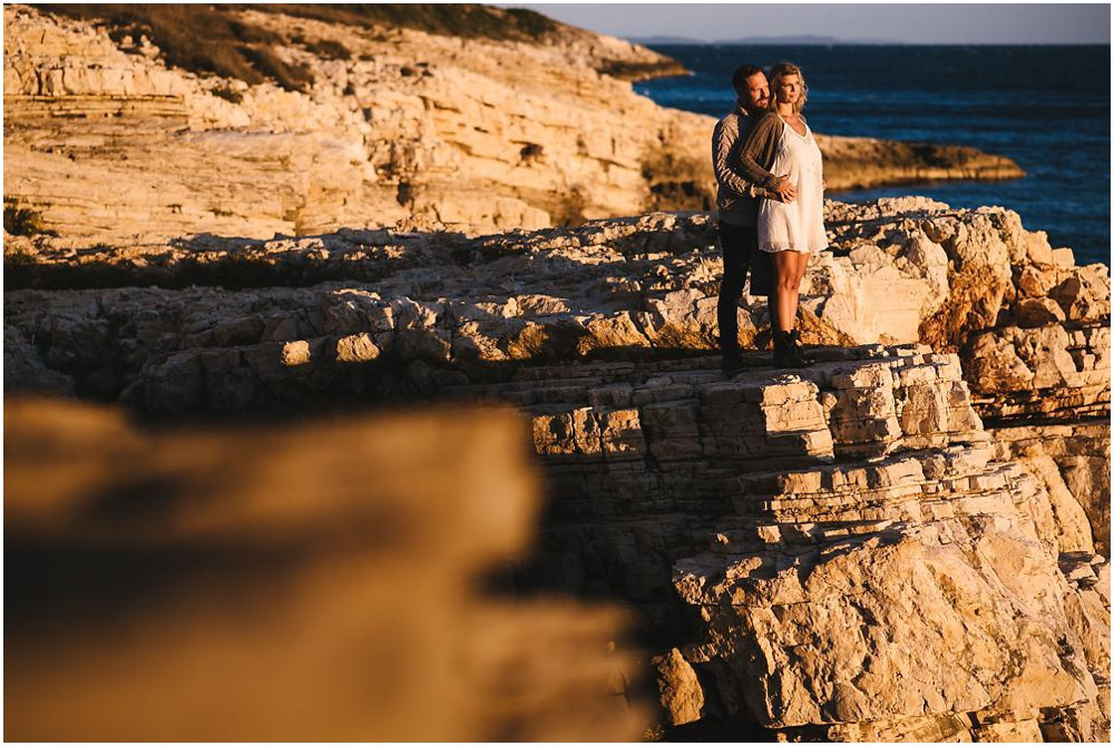 Engagement-Istria-7.jpg