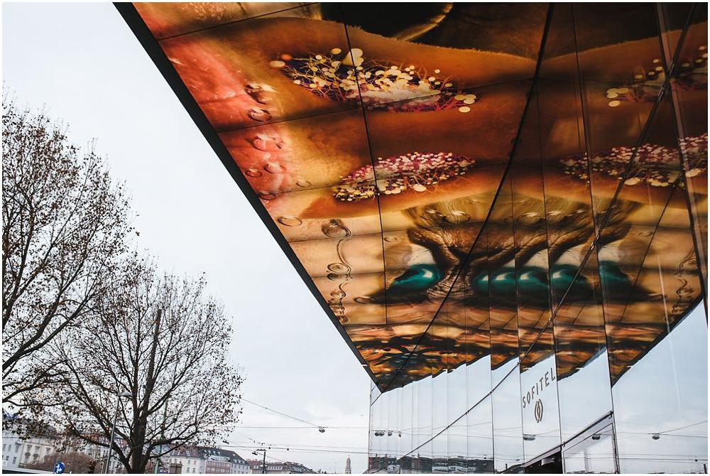 Hochzeit-Sofitel-Wien-Lusthaus1.jpg