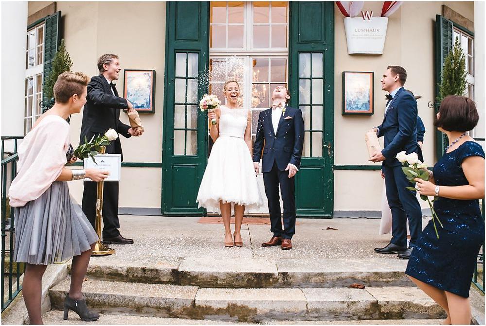 Hochzeit-Sofitel-Wien-Lusthaus62.jpg