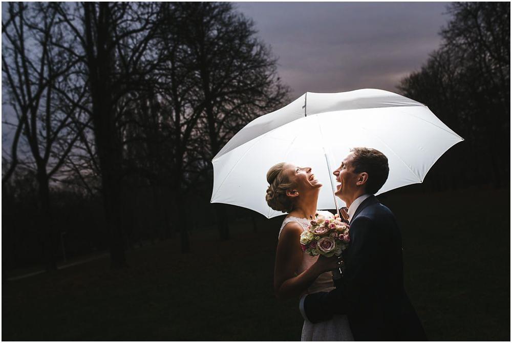 Hochzeit-Sofitel-Wien-Lusthaus72.jpg