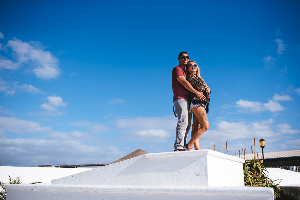 Surfer-couple-Fuerteventura-6.jpg