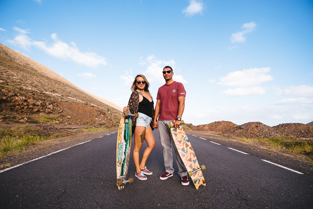 Surfer-couple-Fuerteventura-19.jpg