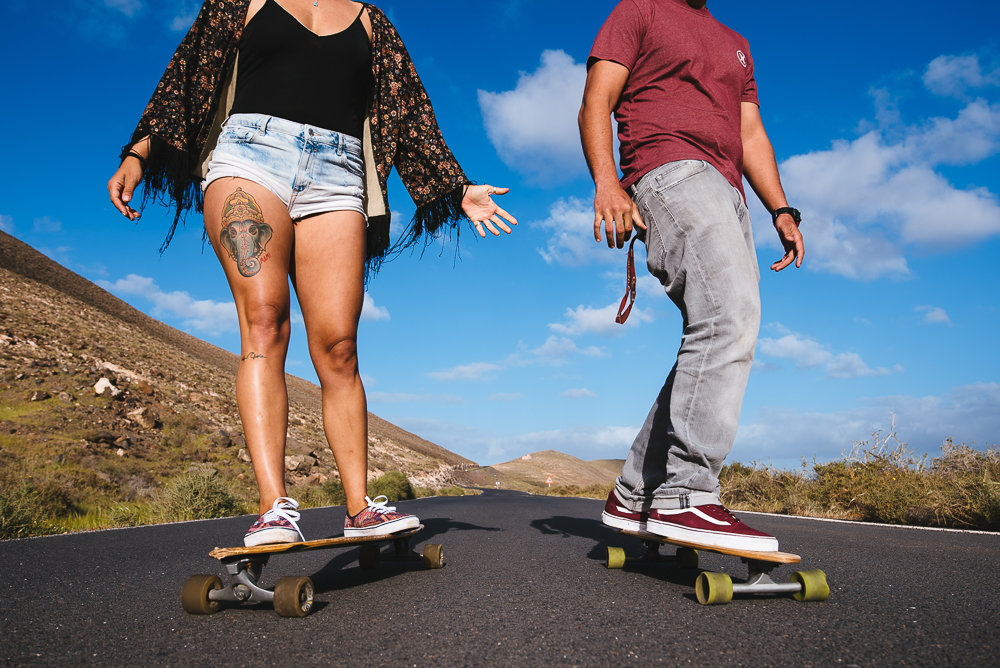 Surfer-couple-Fuerteventura-20.jpg