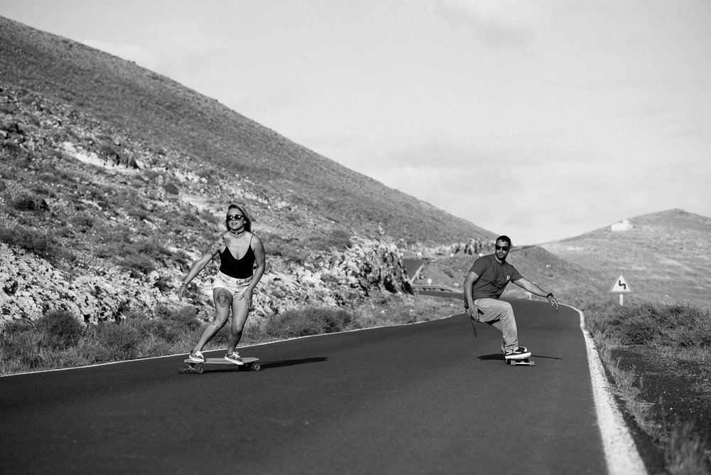 Surfer-couple-Fuerteventura-23.jpg