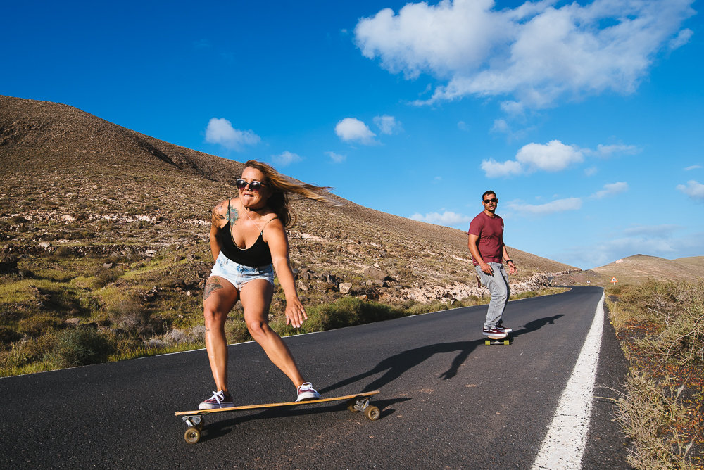 Surfer-couple-Fuerteventura-25.jpg