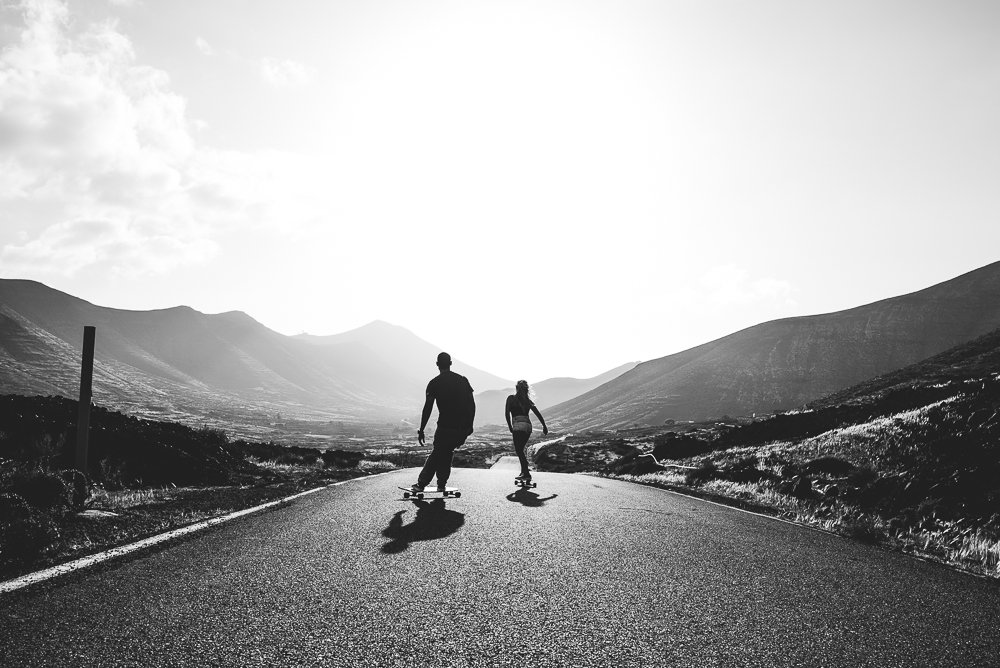 Surfer-couple-Fuerteventura-28.jpg