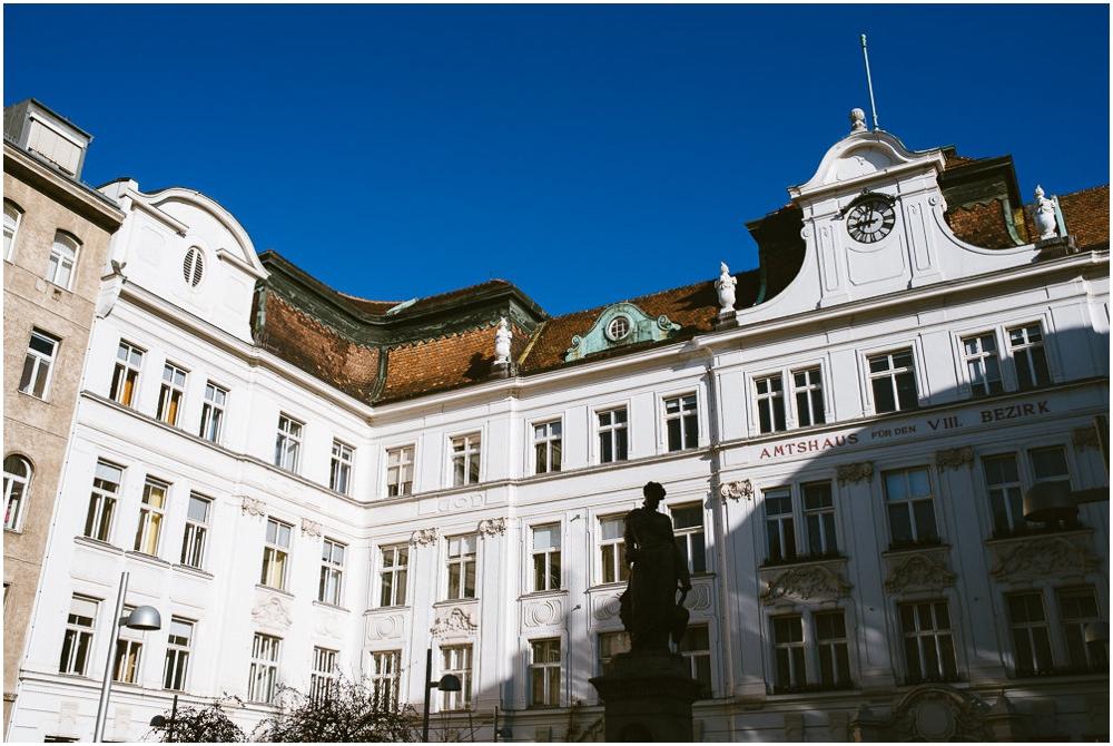 Schloss-Wilhelminenberg-Wien-Hochzeit-13.jpg