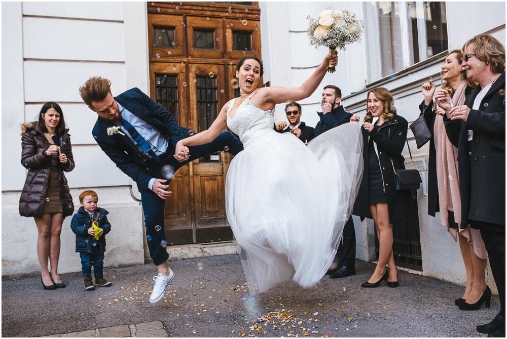 Schloss-Wilhelminenberg-Wien-Hochzeit-28.jpg