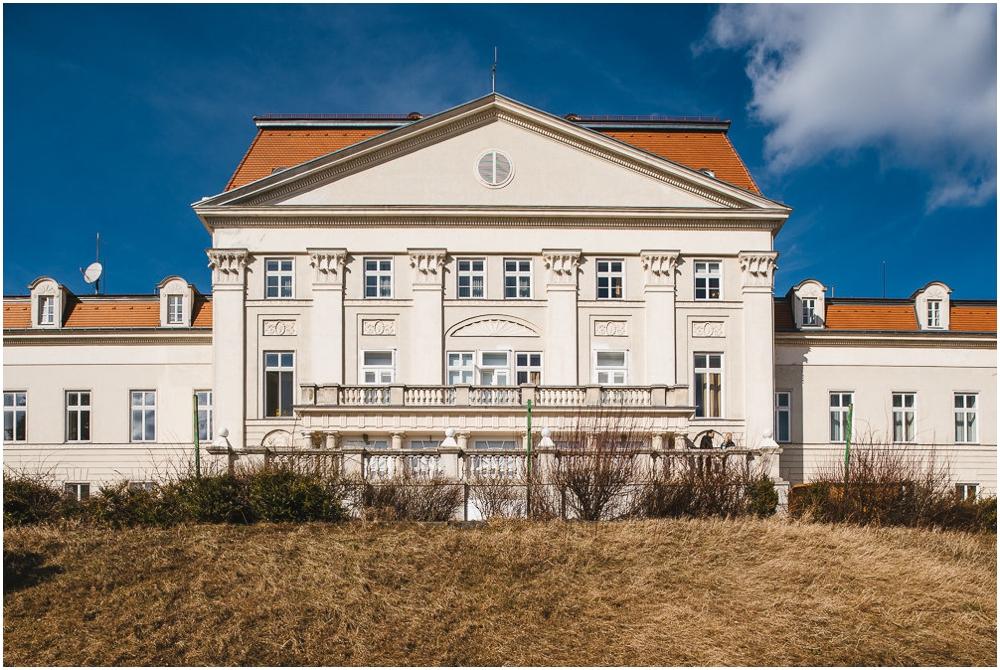 Schloss-Wilhelminenberg-Wien-Hochzeit-31.jpg