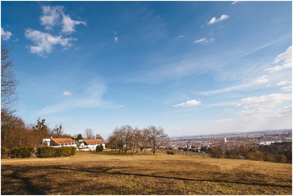 Schloss-Wilhelminenberg-Wien-Hochzeit-33.jpg