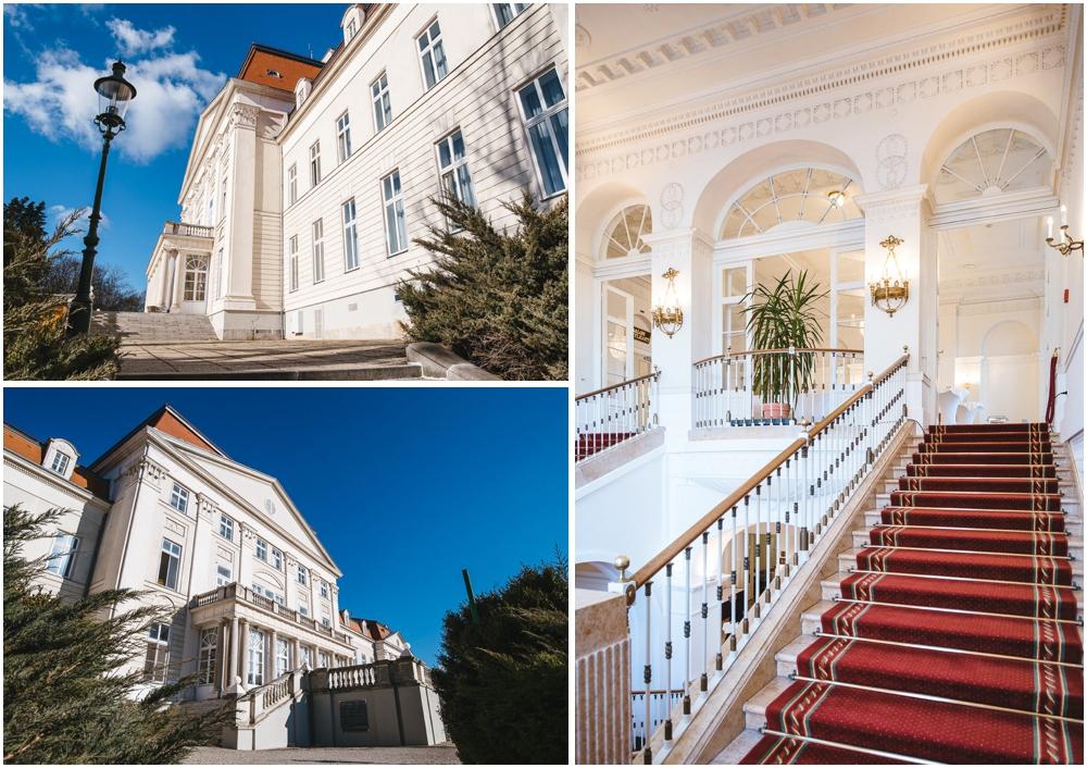 Schloss-Wilhelminenberg-Wien-Hochzeit-36.jpg
