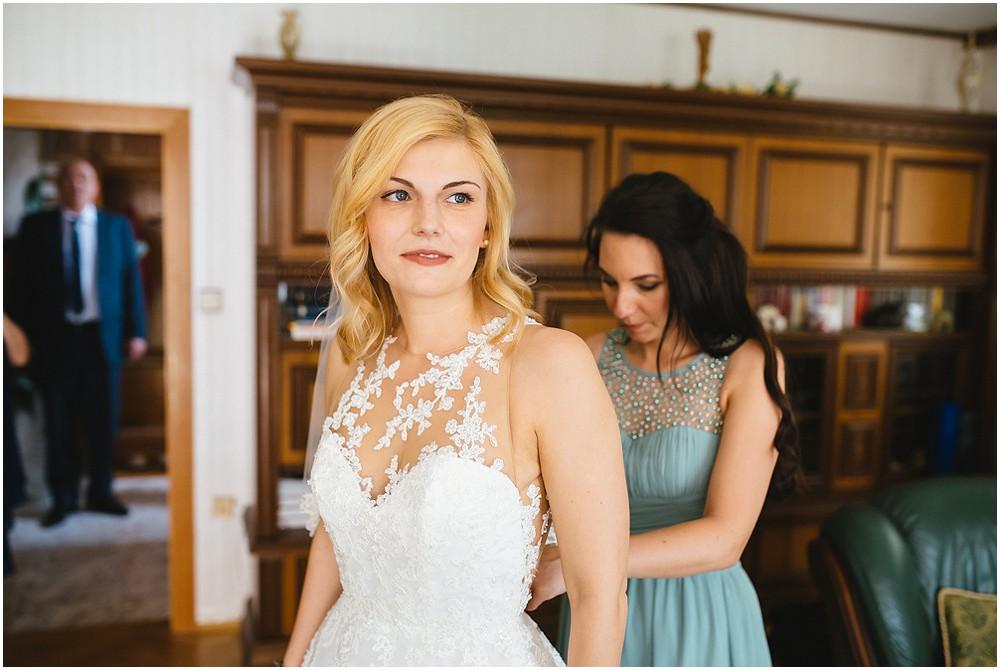 Hochzeit-Niederösterreich-4.jpg