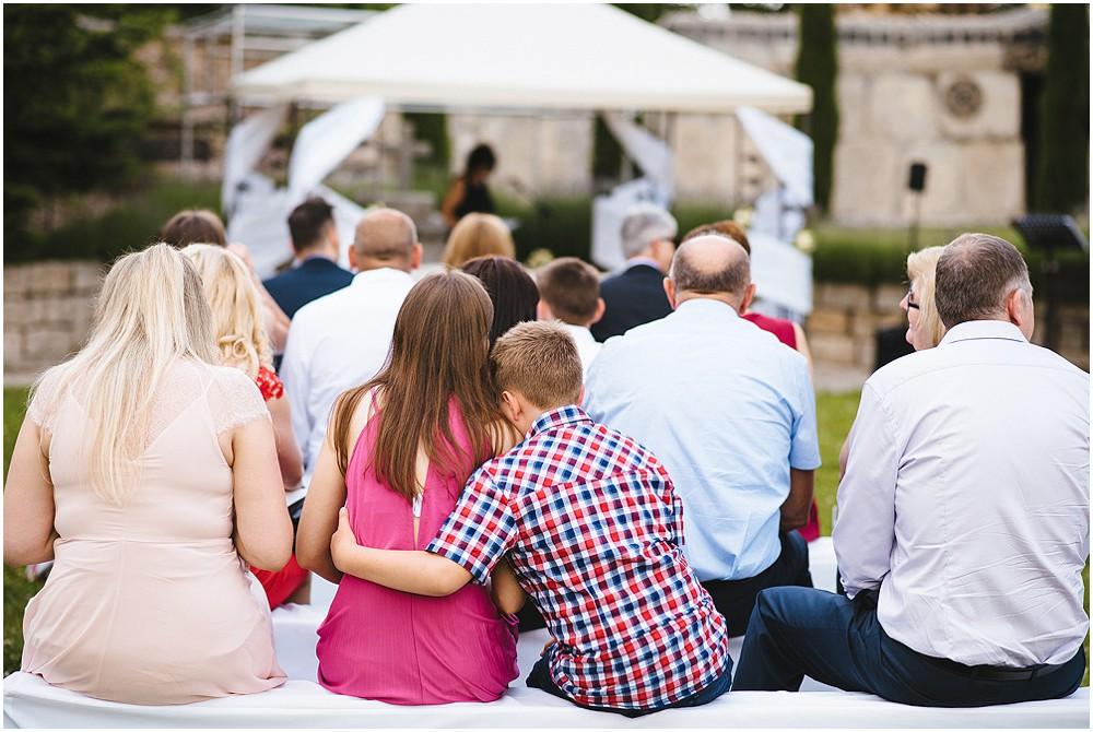 Hochzeit-Niederösterreich-18.jpg