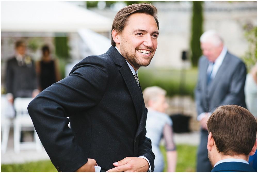 Hochzeit-Niederösterreich-19.jpg