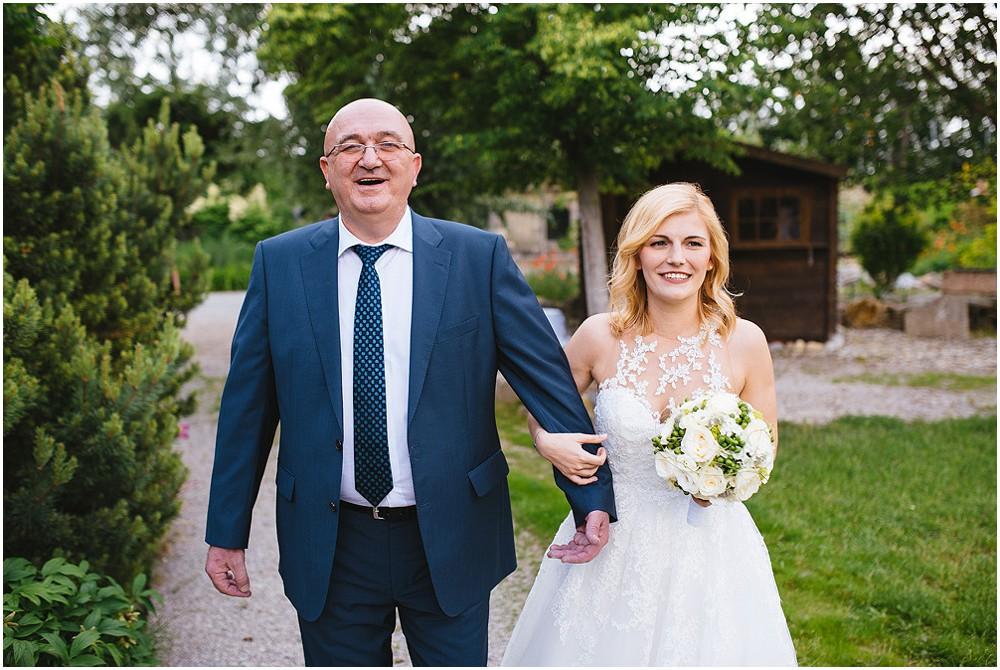 Hochzeit-Niederösterreich-22.jpg