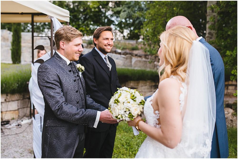Hochzeit-Niederösterreich-24.jpg