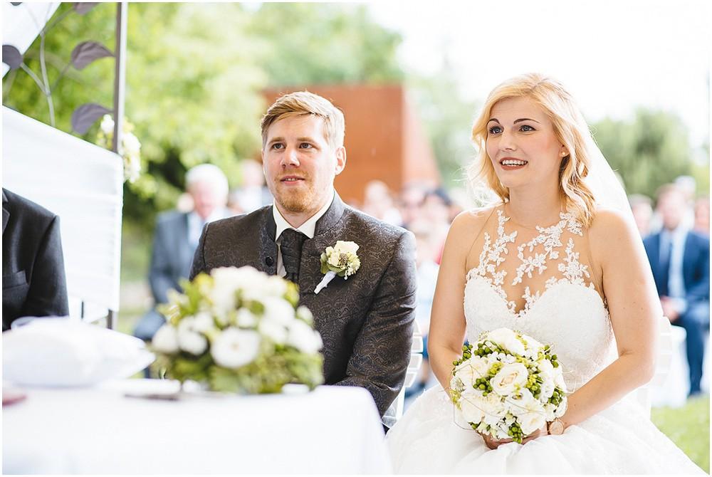 Hochzeit-Niederösterreich-26.jpg