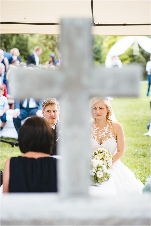 Hochzeit-Niederösterreich-25.jpg