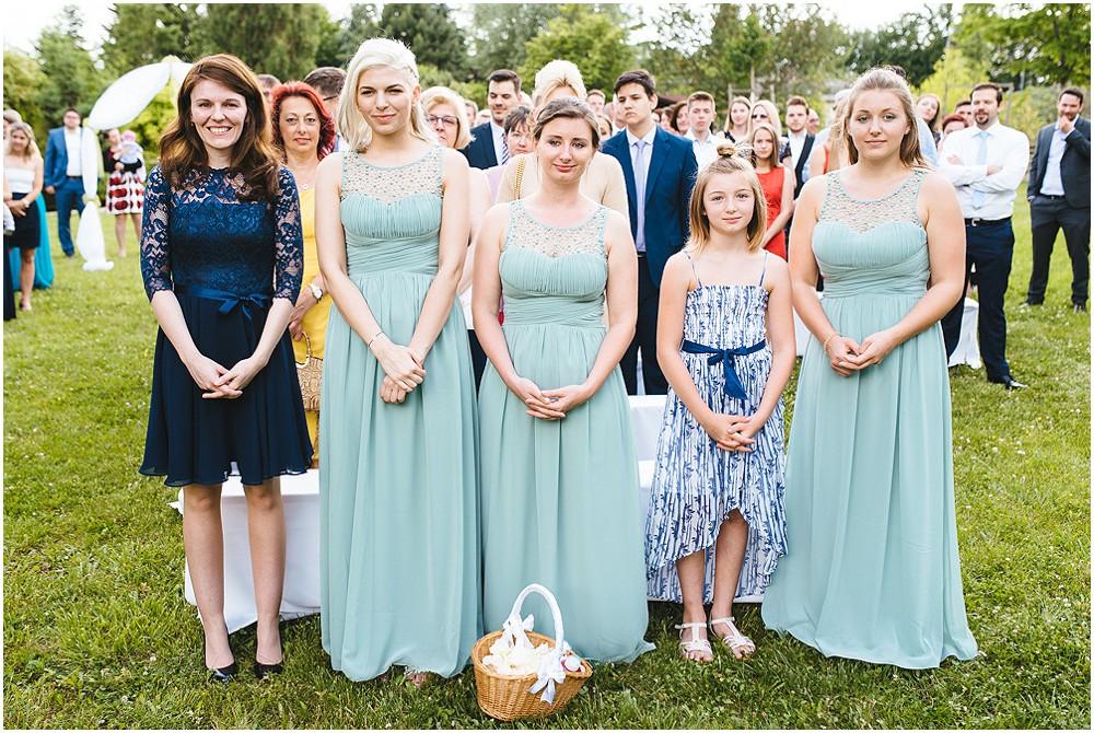 Hochzeit-Niederösterreich-27.jpg