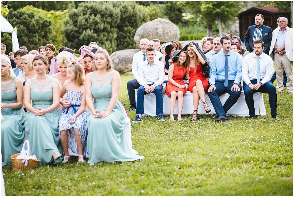 Hochzeit-Niederösterreich-28.jpg