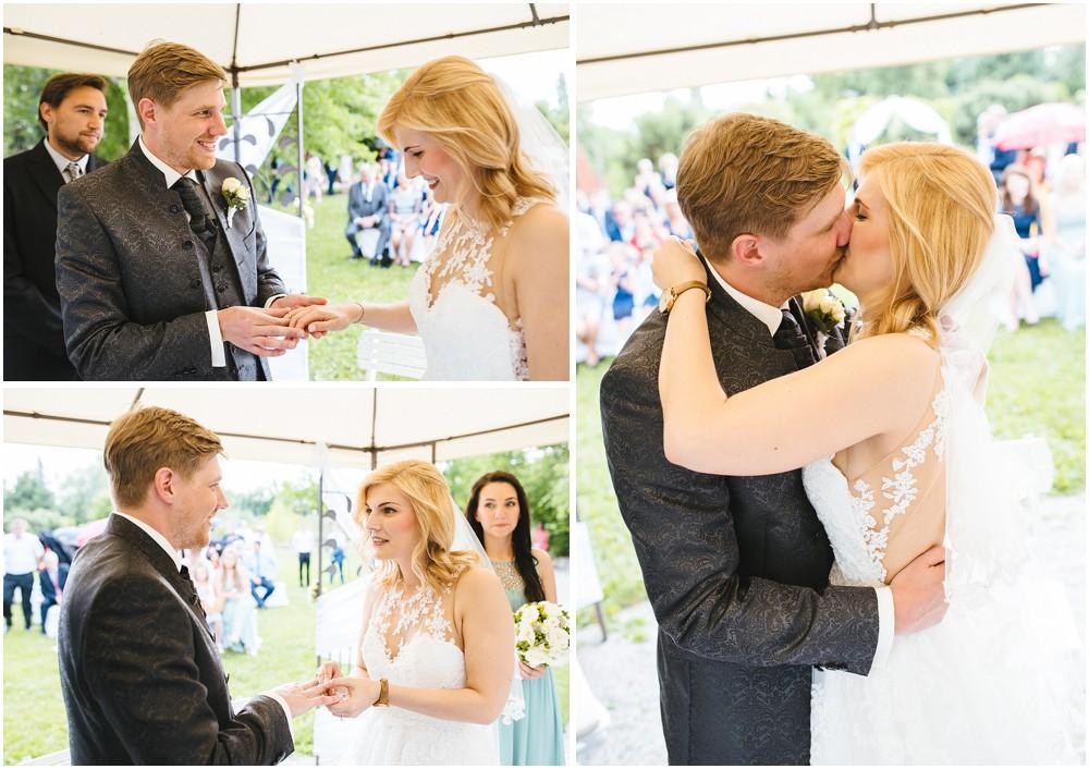 Hochzeit-Niederösterreich-31.jpg