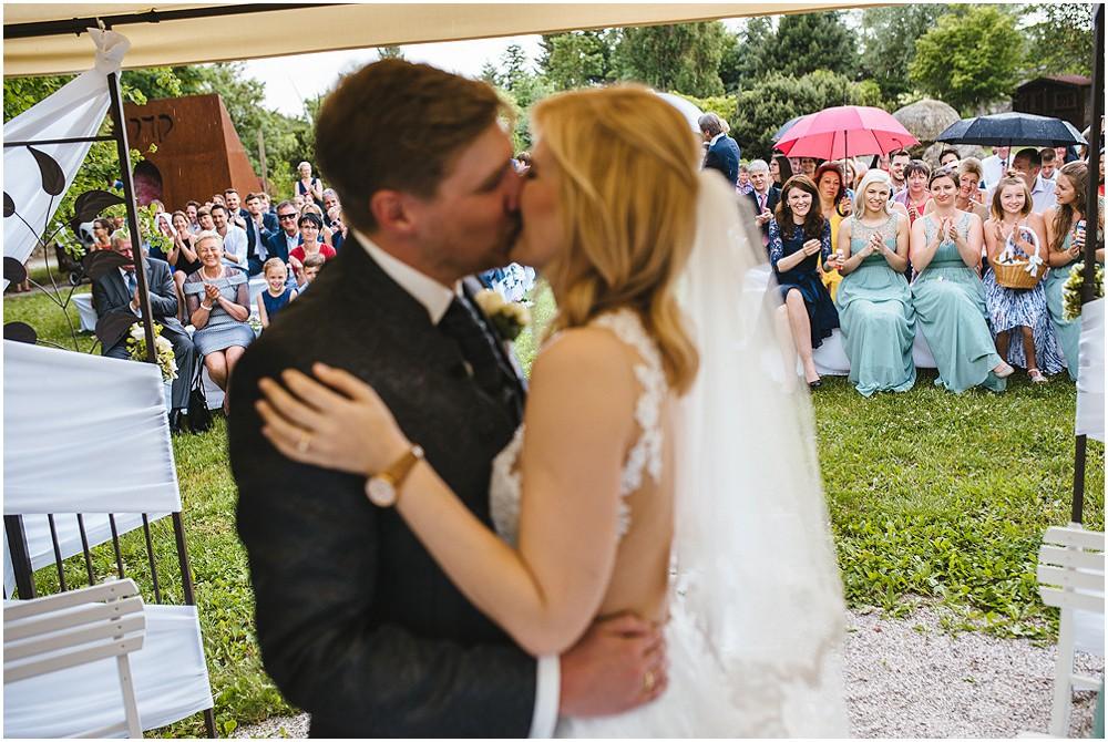 Hochzeit-Niederösterreich-35.jpg