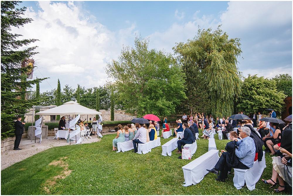 Hochzeit-Niederösterreich-37.jpg