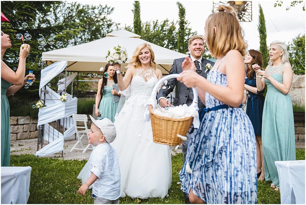 Hochzeit-Niederösterreich-41.jpg