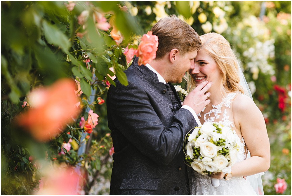 Hochzeit-Niederösterreich-46.jpg