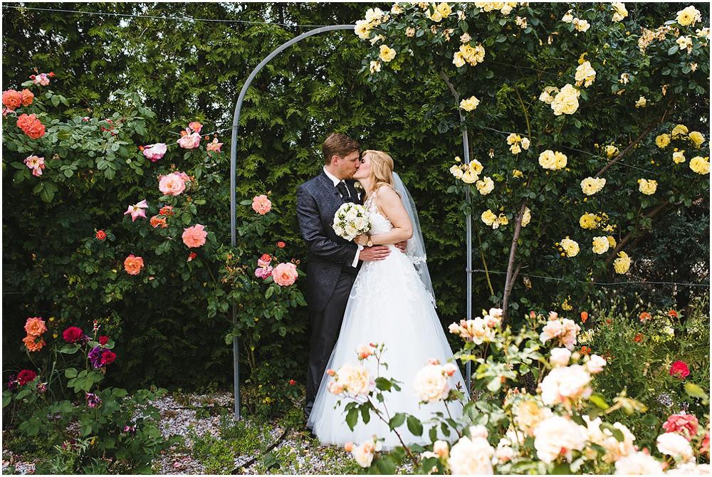 Hochzeit-Niederösterreich-47.jpg