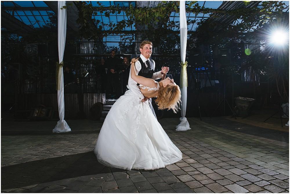 Hochzeit-Niederösterreich-106.jpg