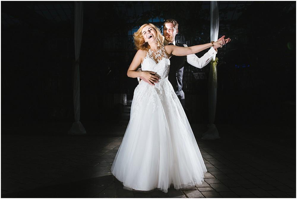 Hochzeit-Niederösterreich-107.jpg