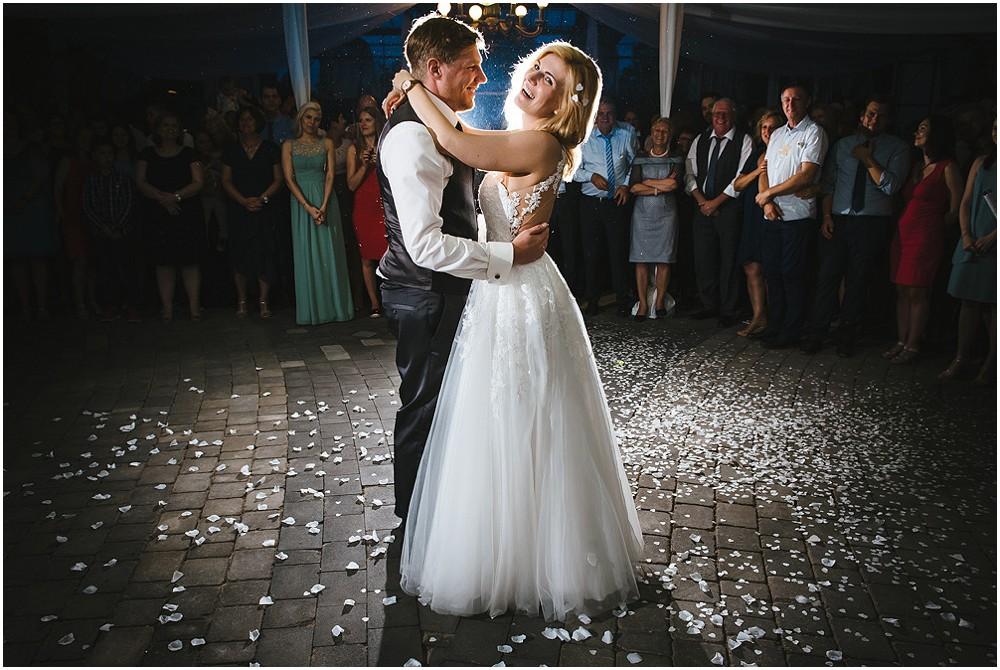 Hochzeit-Niederösterreich-111.jpg