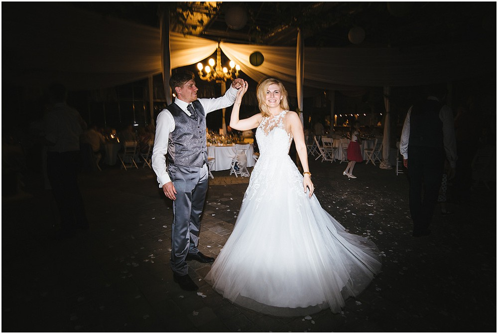 Hochzeit-Niederösterreich-122.jpg