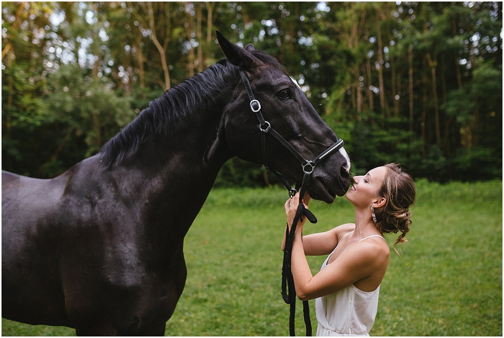 Paarfotos-mit-Pferd_0009.jpg