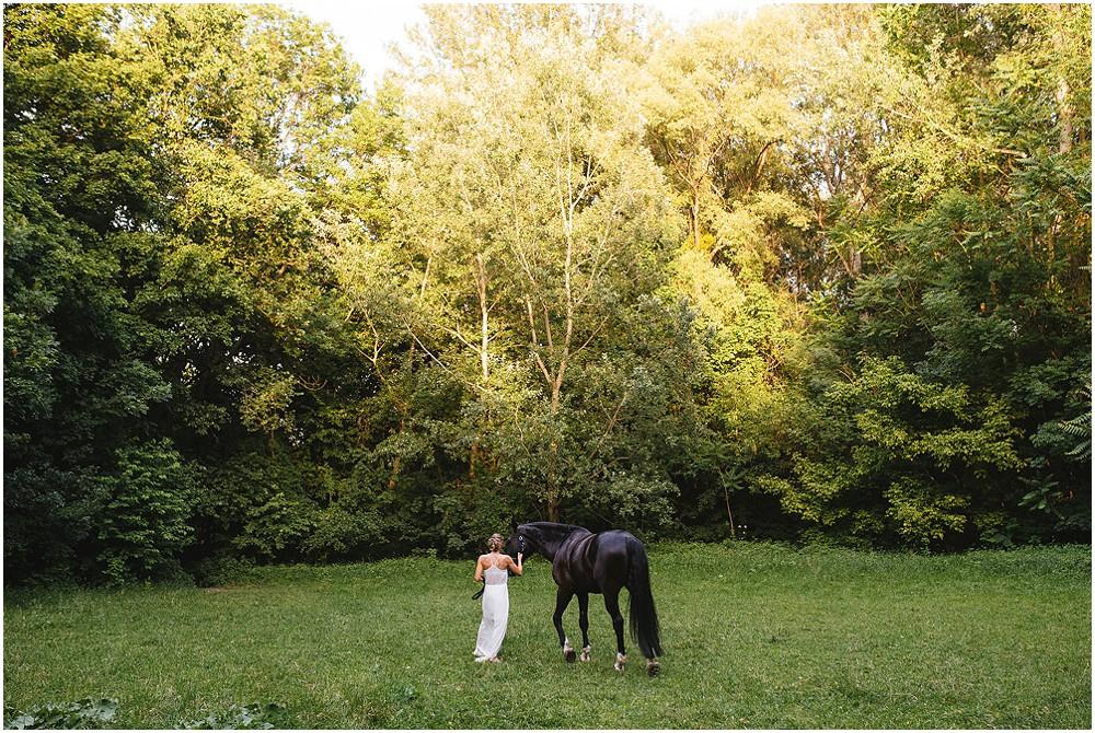 Paarfotos-mit-Pferd_0008.jpg